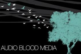 up-AudioBlood_Logo_Dark_03
