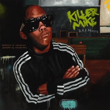 killermike