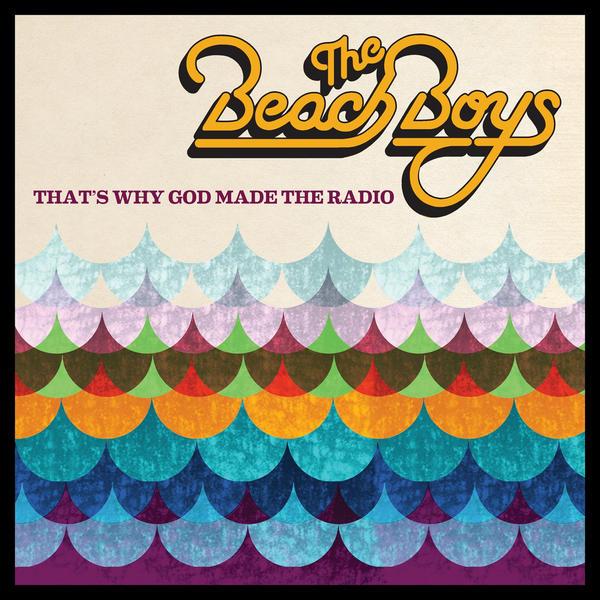 beach-boys-thats-why-god-made-the-radio